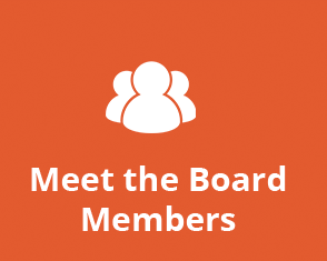 meet the board members